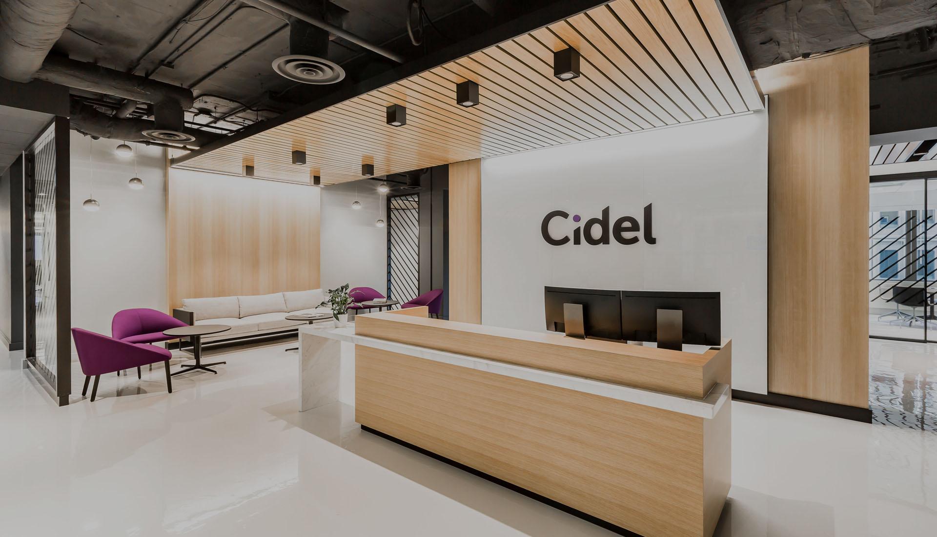 Best Bank Interior Designer Company Vancouver, Toronto, Halifax