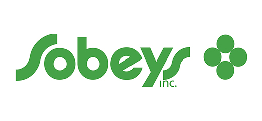 sobeys consumer brand logo