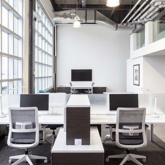 Best Interior Design Company Halifax