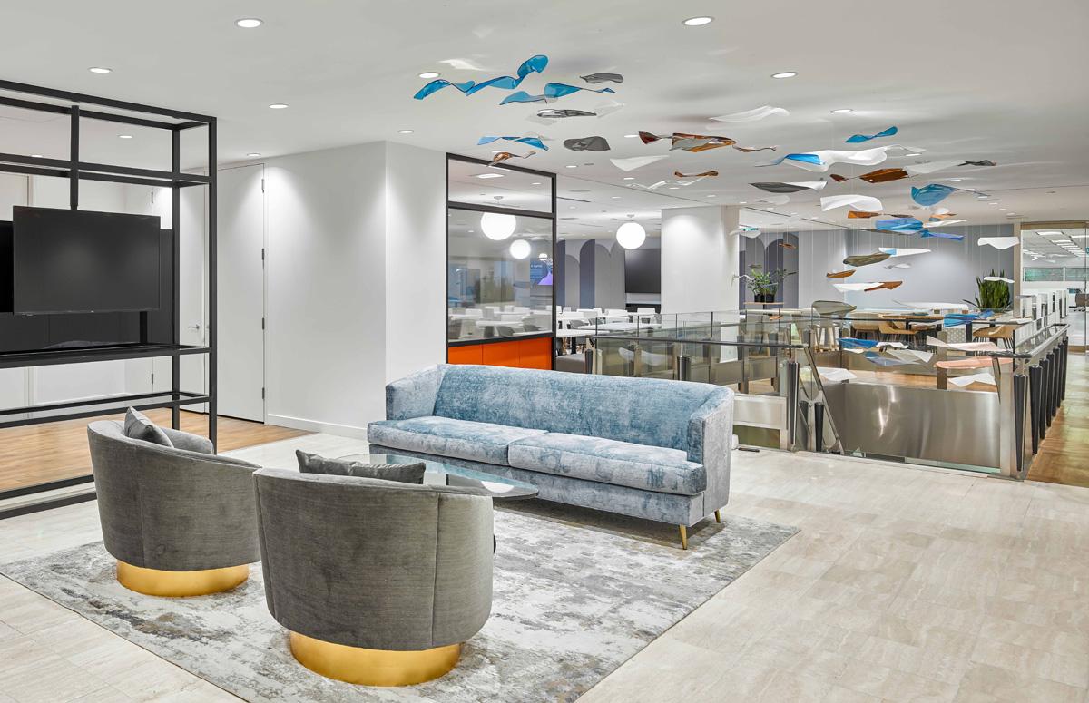 Top Interior Design Services Toronto, Vancouver, Halifax