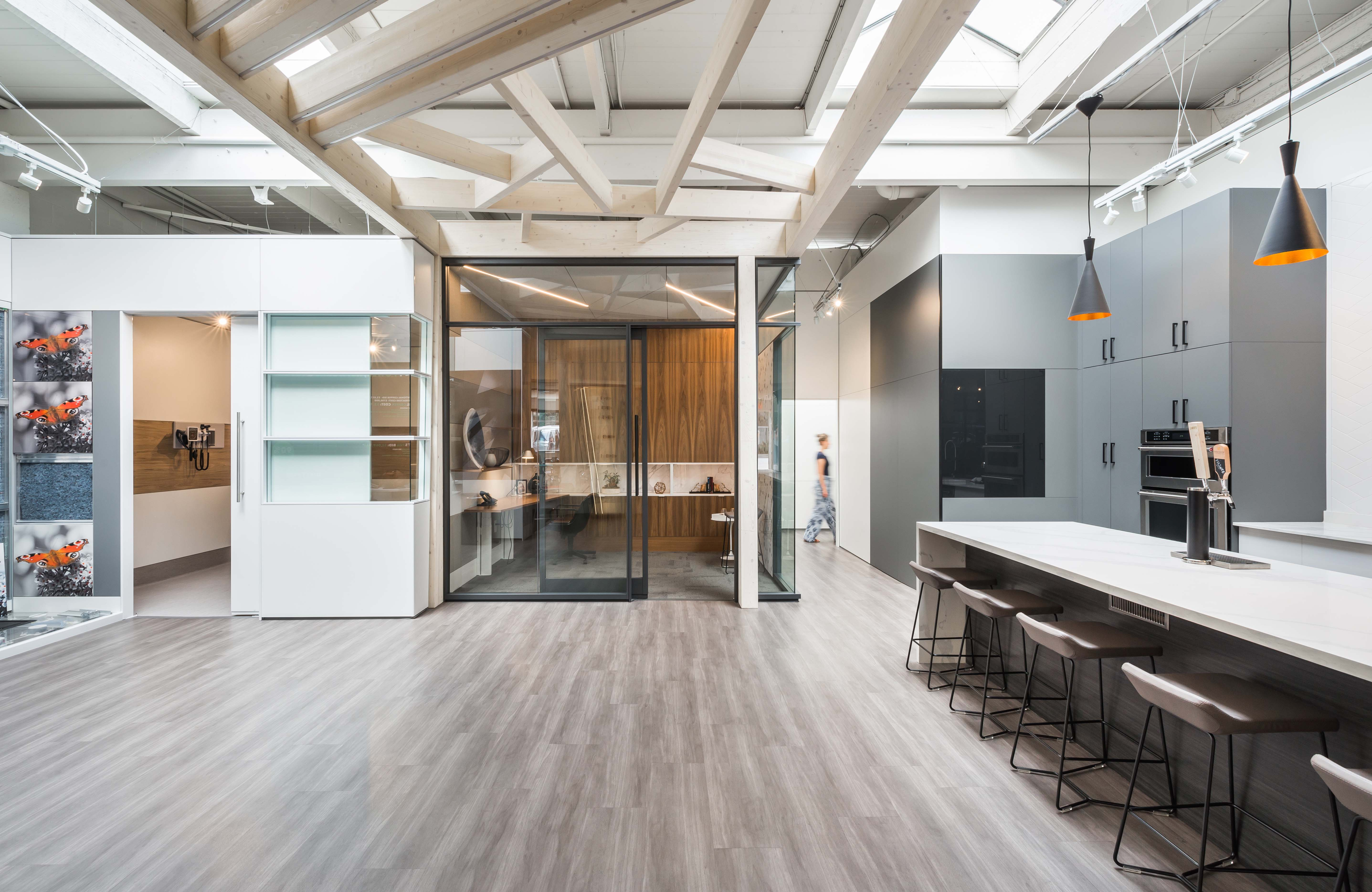 Best Interior Design Company Toronto, Vancouver, Halifax