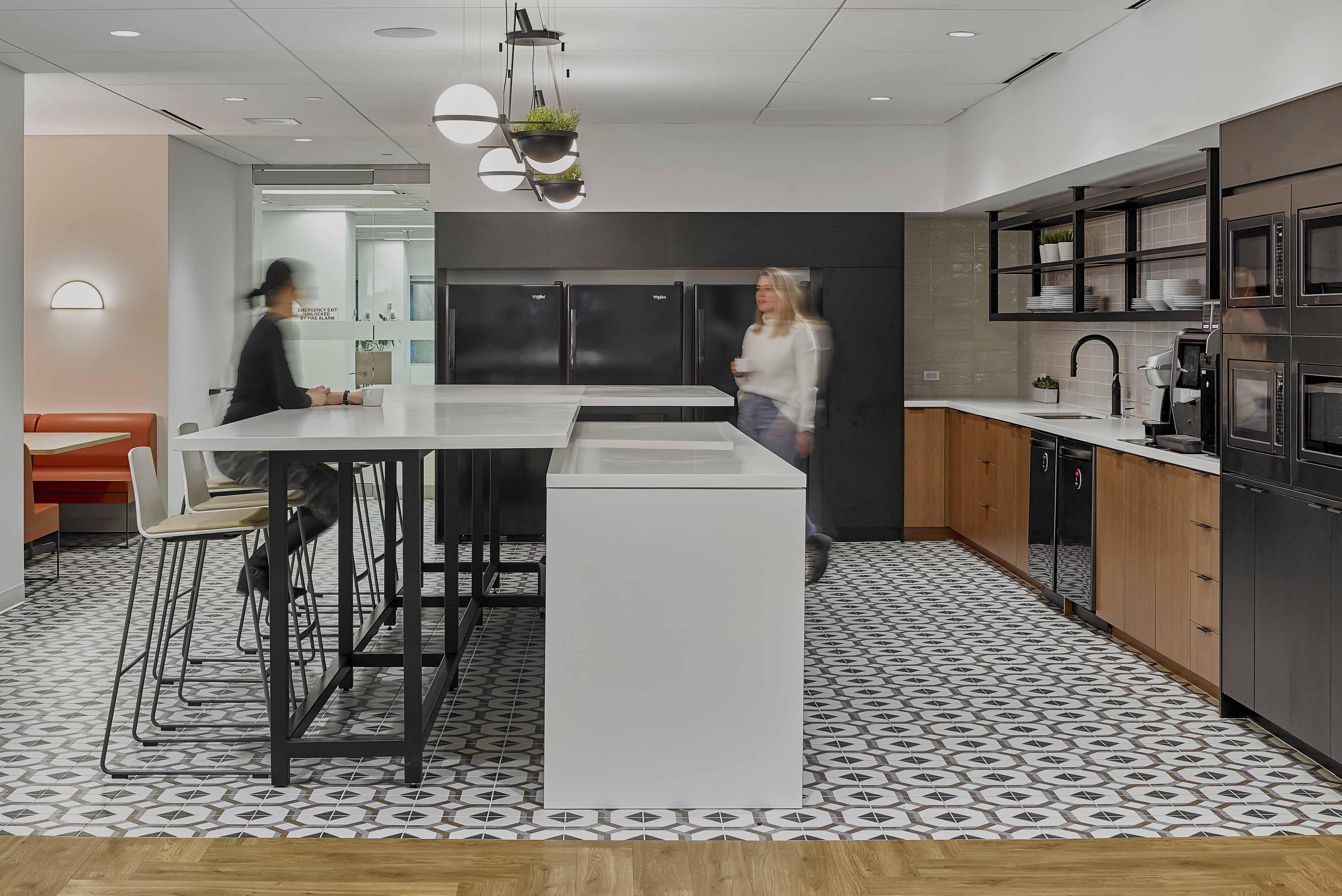 Top Interior Design Services Halifax, Vancouver, Toronto