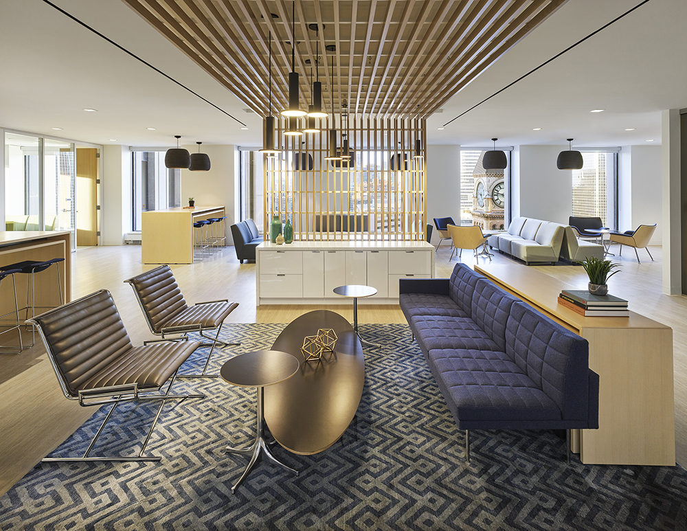 SGH Design Partners Remains Committed to Authenticity and Designing Spaces that Evoke Emotion